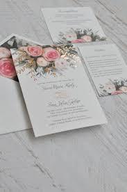 beautiful wedding invitations wedding invitation cards on best 25 wedding