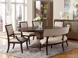 Dining Room Sets Canada How To Choose The Right Dining Room Table Barrymore