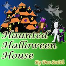 cheap halloween ghouls find halloween ghouls deals on line at