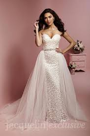 exclusive wedding dresses wedding dresses the dress matters