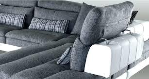canapé cuir mobilier de canape cuir mobilier de angle blanc t one co