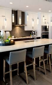kitchen islands calgary 48 best morrison gourmet kitchens images on pinterest gourmet