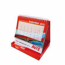 minion desk calendar 2017 spiral desk calendar arends producties