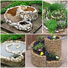 Garden Art To Make - 28 truly fascinating u0026 low budget diy garden art ideas you need to