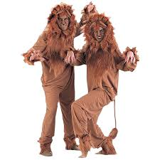 lion costume lion costume buycostumes