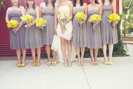 grey bridesmaid shoes fall wedding september grey bridesmaids dresses