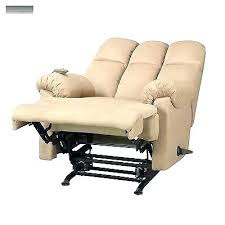 oversized recliner for two people u2013 mullinixcornmaze com