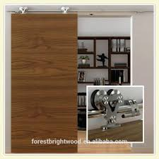 Barn Door Sliding Door by Marriott Hotel Sliding Barn Door Sliding Door With Soft Close Barn