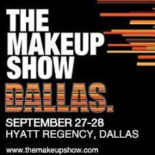 Makeup Classes In Dallas Take A Class At The Makeup Show Dallas Presented By By Kathy
