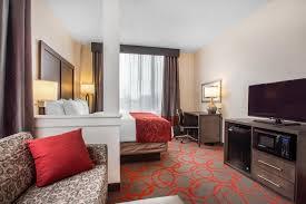 Comforter Inn Comfort Inn U0026 Suites Bronx Ny 2477 3rd 10451