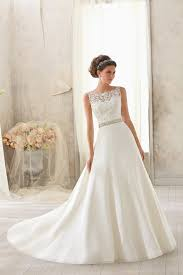 chapel wedding dresses mori wedding dresses style 5204 5204 960 00