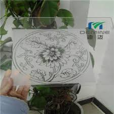 light guide plate suppliers china light guide plate sheet light guide plate sheet manufacturers