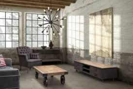 rustic lamps for living room ideas as decoration lifestyle news