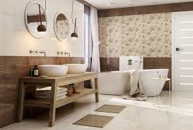 Beige Bathroom Tile Ideas Room Beige Bathroom Tile Ideas Furniture And Decor Www