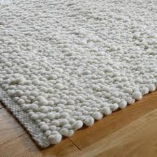 Bobo Choses Rug 1000 Images About Rugs U0026 Textiles On Pinterest Rugs Woven Rug