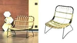 chaises en osier fauteuil rotin alinea chaise rotin alinea fauteuil rotin alinea