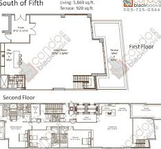 search ocean house condos for sale and rent in south beach miami