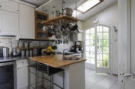 Metal Drawers For Kitchen Cabinets by Kitchen Cabinet Silverware Organization Kitchen Storage Drawers