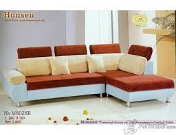 fauteuil et canapé fauteuil canapé abidjan région d abidjan côte d ivoire meubles