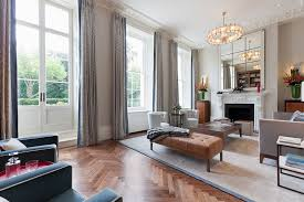 living room windows ideas decorations lavish high ceilings tall window ideas with