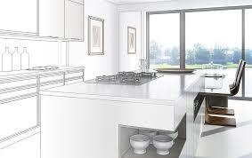 cuisine conception etudes conception de cuisines sur mesure st nazaire la baule