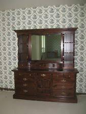 Pine Bedroom Dresser Ethan Allen Pine Bedroom Dressers Chests Of Drawers Ebay