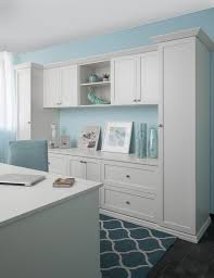Home Office Organizers  Workstation  Kansas City  Life Uncluttered