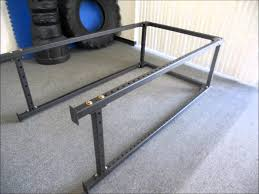 Bench For Power Rack 2x2 Power Rack Band Pegs Great For Home Or Commercial Gym Strength