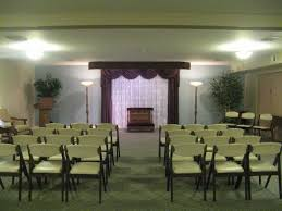 Funeral Home Interior Design Funeral Home Interior Design Home And - Funeral home interior design
