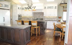 old kitchen cabinets for sale effortlessness solid wood kitchen cabinets for sale tags ready