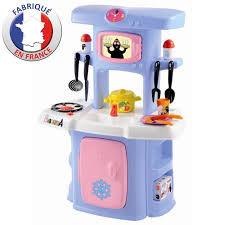 accessoire cuisine enfant accessoire cuisine enfant ecoiffier achat vente jeux et jouets