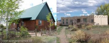 southwest style homes wonderful homes log cabin southwest style modular on 2 80
