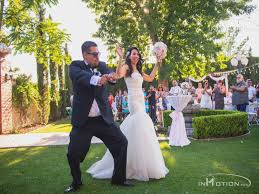 bakersfield wedding venues 8 doubts about outdoor wedding venues in bakersfield ca you