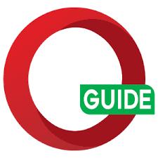 new opera apk new opera mini beta 2017 guide apk on pc