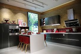 Indoor Kitchen Free Photo Indoor Sample Room Kitchen Free Image On Pixabay