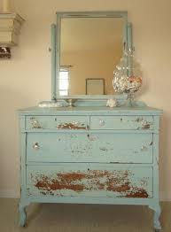486 best chalk paint images on pinterest painted furniture