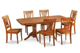Modern Dining Room Sets For 8 28 Dining Room Tables For 8 Trestle Dining Room Tables Best