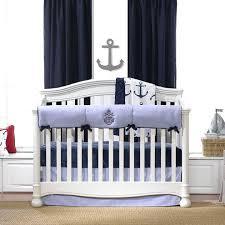 Mini Crib Bedding Nautical Crib Bedding Sets Mini Crib Bedding Sets Nautical