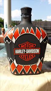 312 best harley davidson images on pinterest harley davidson