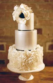winter wedding cakes bride groom december 2014 charlotte nc