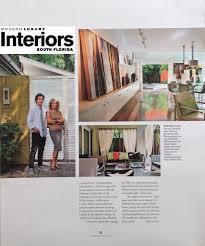 miami home and decor magazine 100 florida design s miami home and decor magazine avanzato