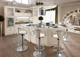 modern kitchen restaurant bar amazing bar and counter stools isaac ivory swivel bar stool