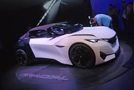 peugeot fractal photo peugeot fractal concept concept car 2015 médiatheque