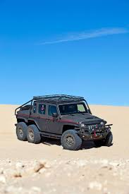 jeep bandit stock 1308 best jeep images on pinterest car jeep wranglers and jeep