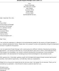 cover letter auditor cover letter revenue manager cover letter revenue cycle manager