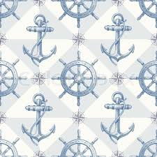 best 25 nautical background ideas on pinterest anchor pattern