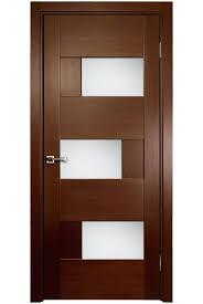 Bedroom Door Lock by Car Door Locks Stuck Bedroom Lock For Bedroom Door Locksing