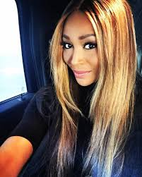 real housewives of atlanta hairstyles cynthia bailey s 13 best hair moments