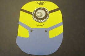 minions birthday party ideas 17 birthday party ideas featuring minions parentmap