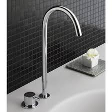 vola 590v 40tr at decorative plumbing distributors plumbing